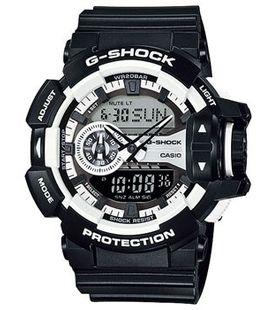Часы GA-400-1A