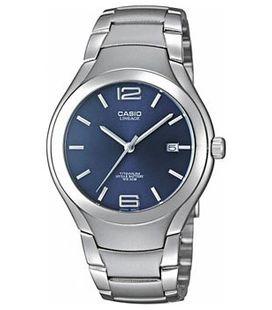 Часы LIN-169-2A