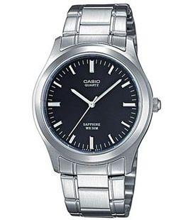 Часы MTP-1200A-1A