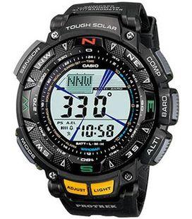 Часы PRG-240-1E
