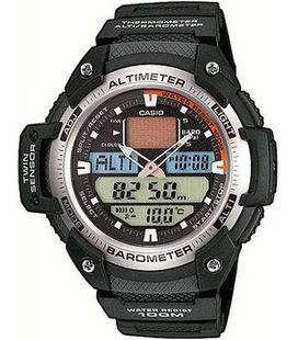 Часы SGW-400H-1B