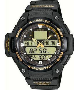 Часы SGW-400H-1B2