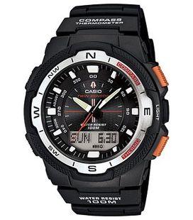 Часы SGW-500H-1B
