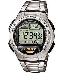 Часы W-734D-1A