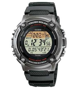 Часы W-S200H-1A