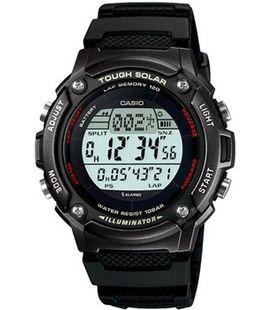 Часы W-S200H-1B