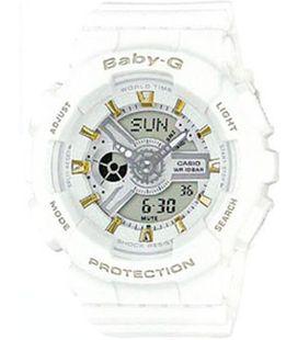Casio BA-110GA-7A1