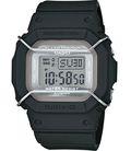 Casio BGD-501UM-3E