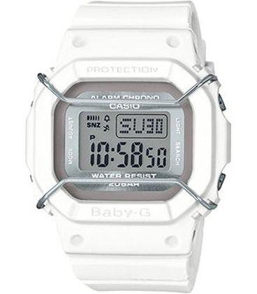 Casio BGD-501UM-7E