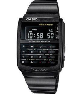 Casio CA-506B-1A