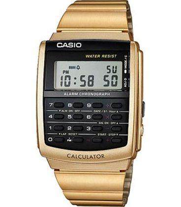 Casio CA-506G-9A