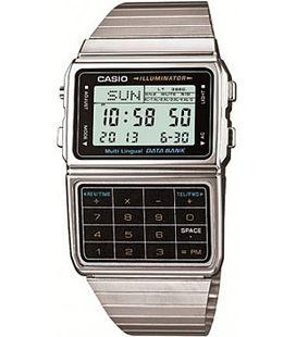Casio DBC-611E-1E
