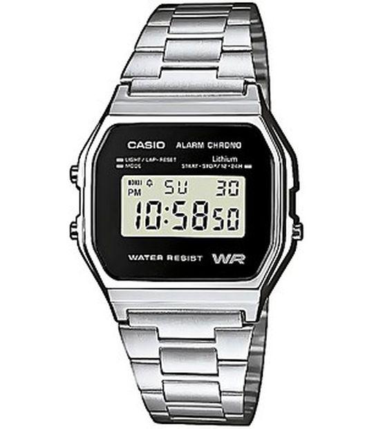 Заказать дешевенькие наручные часы