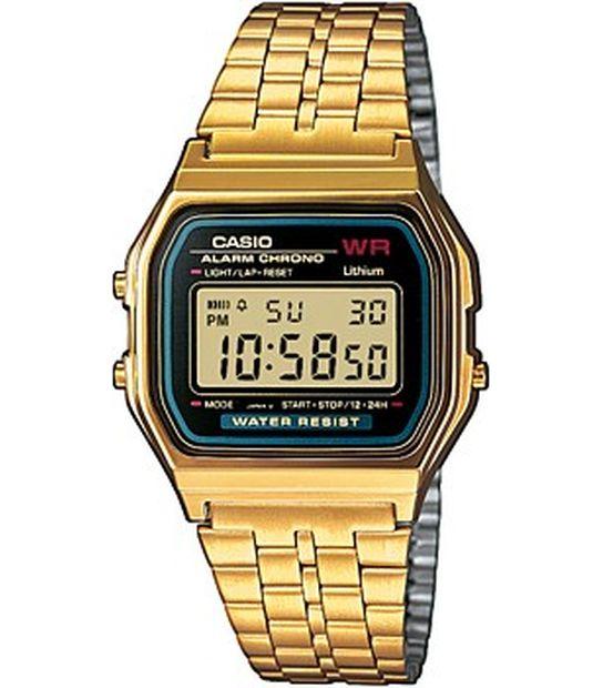 Купить дешевые часы минск часы 10 бар купить