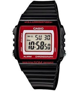 Casio W-215H-1A2