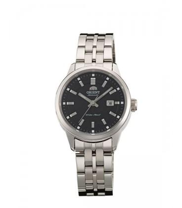 ЧасыOrient NR1Y003B