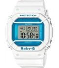 Casio BGD-501FS-7E