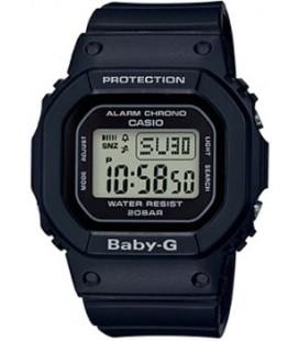 Casio BGD-560-1E