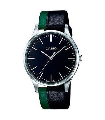 Casio MTP-E133L-1E