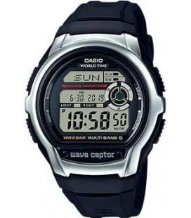 Casio WV-M60-1A