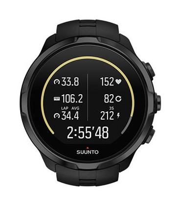 ЧасыSuunto SS022662000
