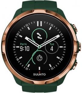 ЧасыSuunto SS023309000