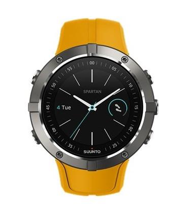ЧасыSuunto SS023408000