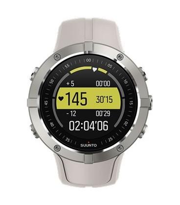 ЧасыSuunto SS023409000