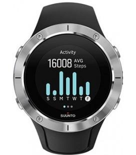 ЧасыSuunto SS023425000