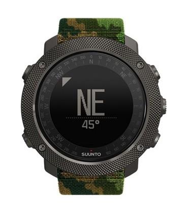 ЧасыSuunto SS023445000