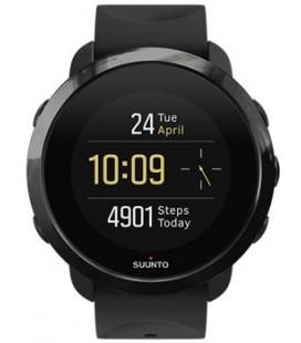 ЧасыSuunto SS050020000