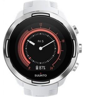 ЧасыSuunto SS050021000