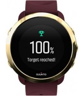 ЧасыSuunto SS050054000