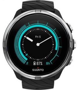 ЧасыSuunto SS050142000