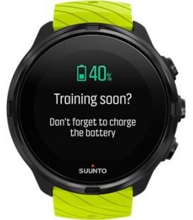 ЧасыSuunto SS050144000