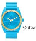 Часы Adidas ADH2801SG