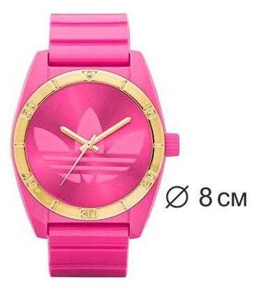 Часы Adidas ADH2804SG