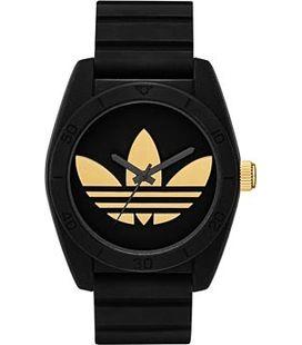 Часы Adidas ADH2912