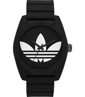 Часы Adidas ADH6167
