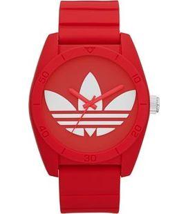 Часы Adidas ADH6168