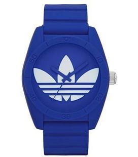 Часы Adidas ADH6169