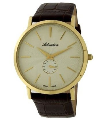 Часы Adriatica 1113.1211Q