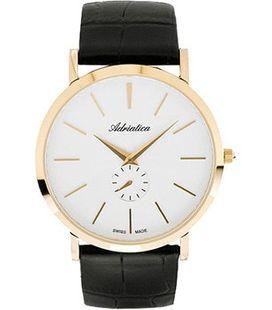 Часы Adriatica 1113.1213Q