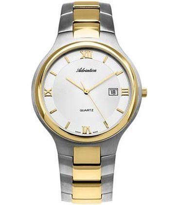 Часы Adriatica 1114.2163Q