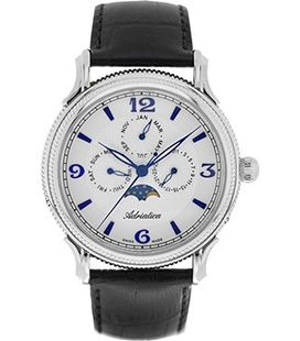 Часы Adriatica 1126.52B3QF