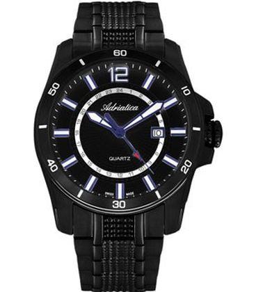 Часы Adriatica 1143.B1B4Q