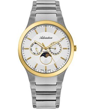Часы Adriatica 1145.6113QF