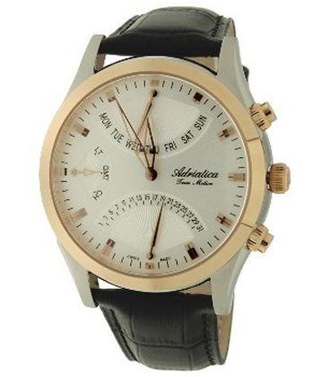 Часы Adriatica 1191.R213CH