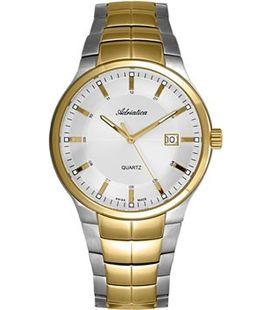 Часы Adriatica 1192.2113Q