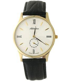 Часы Adriatica 1230.1263Q